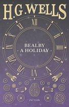Bealby - A Holiday