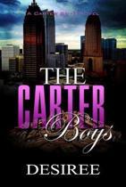 The Carter Boys