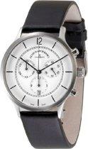 Zeno-Watch Mod. 6562-5030Q-i2 - Horloge