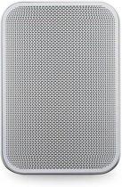Bluesound PULSE Flex 2i Draadloze speaker voor Multiroom met vijf presets - Wit