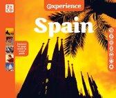Various - Experience Spain
