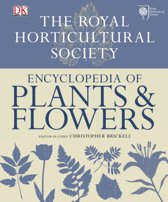 PHS Encyclopedia Of Plants & Flowers