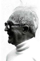 Gerard Walschap. Een biografie