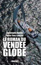Le roman du Vendée-Globe
