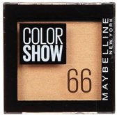 Maybelline Color Show - 66 Bling Bling