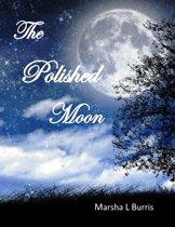 The Polished Moon