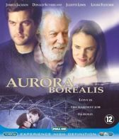 Aurora Borealis (blu-ray)