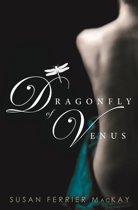 Dragonfly of Venus