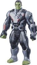 Hulk Avengers Endgame Titan Hero - Speelfiguur 29