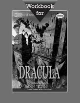 Dracula: Workbook