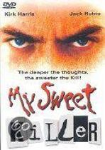 My Sweet Killer (dvd)