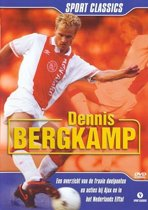 Sport Classics - Dennis Bergkamp