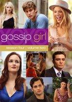 Gossip Girl - Seizoen 4 (Deel 2)