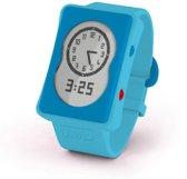 Kidsleep - KWID Horloge - Blauw