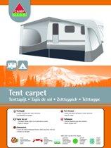 Camp Gear Tenttapijt Antraciet 3x5m