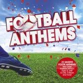 Football Anthems 2016