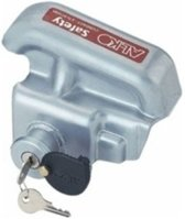 Alko Safety compact disselslot voor AKS 2004/3004