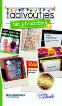 Taalvoutjes 5 Het jubileumboek