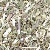 Echte guldenroede thee - losse kruidenthee  - kruiden - 100% natuurlijk 250g
