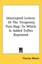 Intercepted Letters