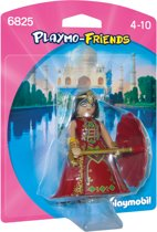 PLAYMOBIL Indische prinses - 6825