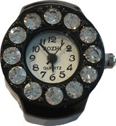 Horlogering 60