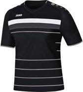 Jako - Shirt Champ - Heren - maat XXL
