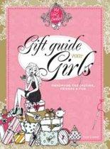 Gift guide voor girls