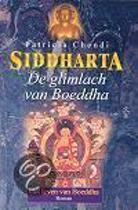 De Glimlach Van Boeddha