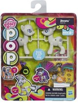 Hasbro MLP pop thema pak 2014
