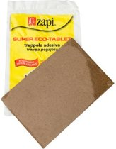 Zapi Super Tablet Rats&Mice sticky trap - 20x30 cm