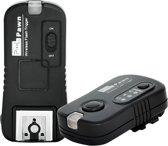 Pixel Radio Trigger Set Pawn TF-365 voor Sony Mi
