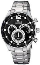 Lotus Mod. 10120-4 - Horloge