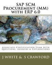 SAP Scm Procurement (MM) with Erp 6.0