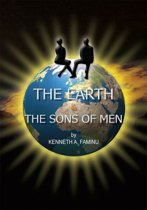 The Earth and the Sons of Men