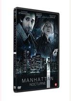 Manhattan Nocturne (dvd)