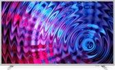 Philips 43PFS5823/12 - Full HD TV