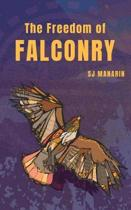 The Freedom of Falconry