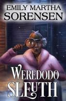 Weredodo Sleuth