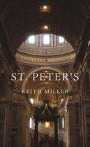 St. Peter's