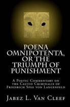 Poena Omnipotenta, or the Triumph of Punishment
