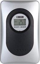 Reserve/Extra Sensor Voor Draadloos Weerstation Ws8737
