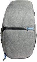 Benro Traveller 250 Sling Bag Grijs