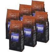 Simon Lévelt Indonesie gemalen koffie - 6 x 250 gram