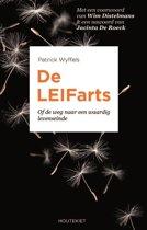 De LEIFarts