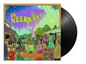 De Neerkant (LP+CD)