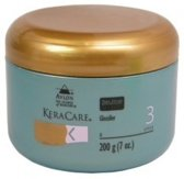 KeraCare Dry & Itchy Scalp Glossifier 115 gr