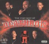 Very Best Of Deathrow