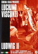 Ludwig II (dvd)