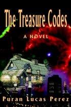 The Treasure Codes
